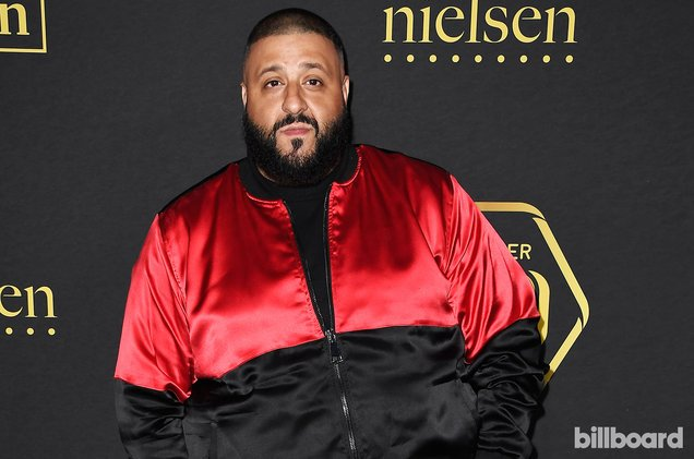 DJ Khaled teases collab with Justin Bieber, Chance the Rapper, Migos & Lil Wayne