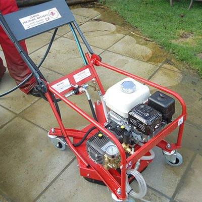 test Twitter Media - The Best Way To Clean A Patio (Spoiler: Use a @DemonPressure Hurricane Combi Pressure Washer!) https://t.co/Z2D96mKWzz #DIY #DIYBlog https://t.co/lYfCOggvqy