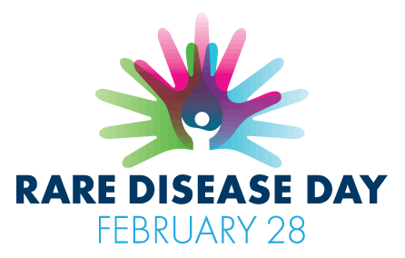 RT @UNDResearch: #RareDiseaseDay is a reminder of the importance of #research: https://t.co/0Ue3AOpHPX #NDResearch https://t.co/xLylQE3sNa