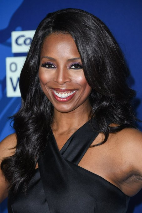 Tasha smith fisting foto 25