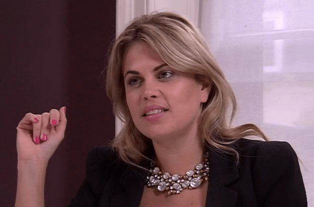 Celebs Go Dating expert Nadia has dated over 100millionaires https://t.co/WAx8T1iPUL