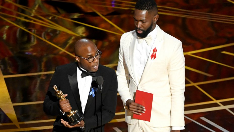 Galloway on Film: Why the Oscars pundits got it wrong this year