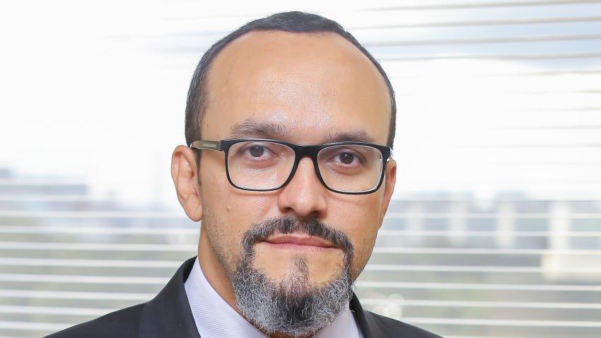 El escándalo #Odebrecht podría ser más grave, afirma en #ENTREVISTA el fiscal @VladimirAras
