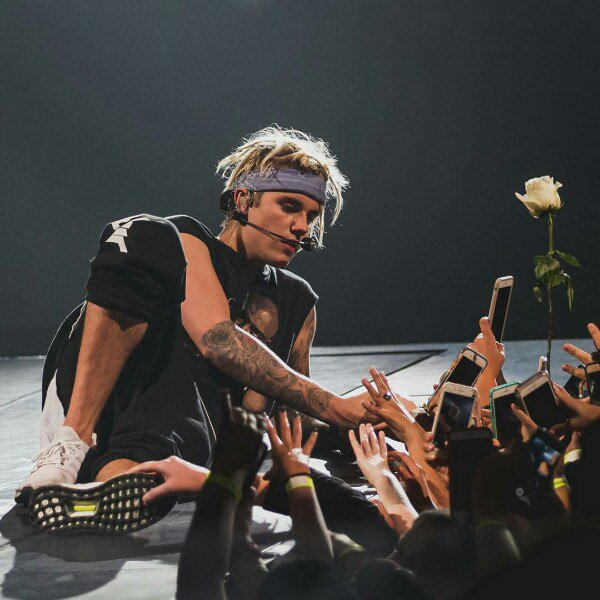 Happy Birthday, Justin Bieber Achieve greater heights Your Belibery love you, and our best
