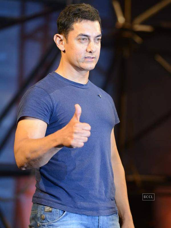 HAPPY AAMIR KHAN\S BIRTHDAY MONTH