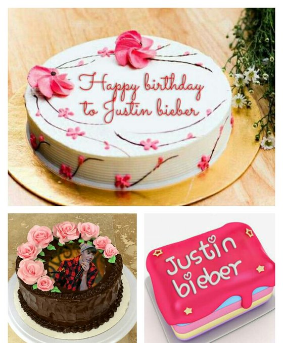 Happy 23rd birthday day Justin bieber