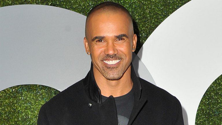 .@shemarmoore to Star in 'S.W.A.T' Reboot for CBS