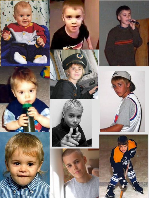 Happy birthday Justin Bieber so happy and be healthy.I love you Justin Bieber so much
