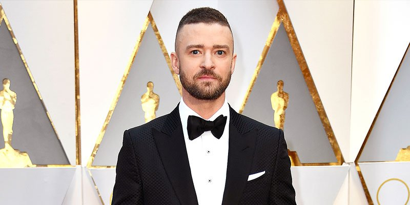 Justin Timberlake scores top Instagram posts from the