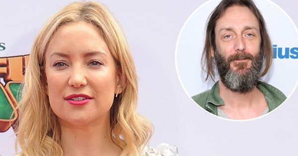 Chris Robinson has challenged his custody agreement with Kate Hudson over 12-year-old Ryder.