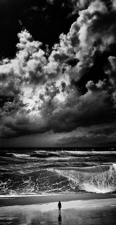 Photo: Vinz Klepher. S © https://t.co/8qGqPj6wJT