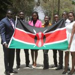 Kabarak University to take on Harvard and Stanford in business competition