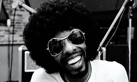 Happy 74th Birthday to the inspirational Sly Stone