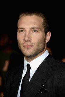 "Happy Birthday to Jai Courtney (31) in ""Terminator Genisys - Kyle Reese\"""
