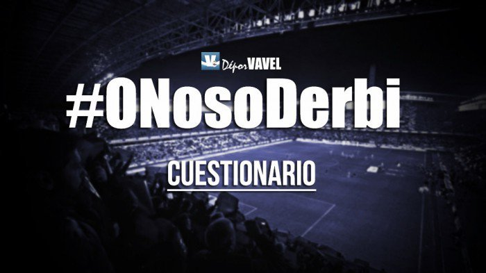 Cuestionario de #ONosoDerbi https://t.co/NZW5Pb7l93 #Dépor https://t.co/wiOUwcClXt