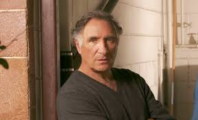 Happy Birthday to the one and only Judd Hirsch!!!