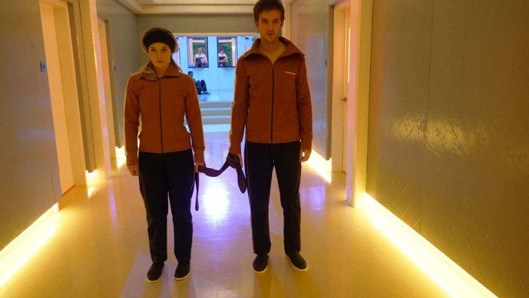 .@noahhawley's Marvel Drama Legion Renewed for Second Season at FX