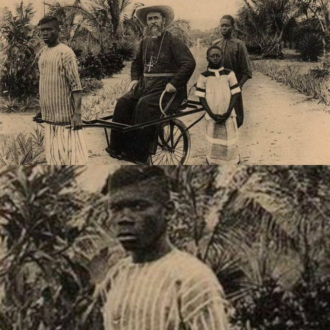 """ Happy 24th or 100th birthday? Unseen picture of Paul Pogba"