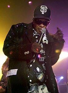 A happy dapper 74th birthday to Sly Stone!  #