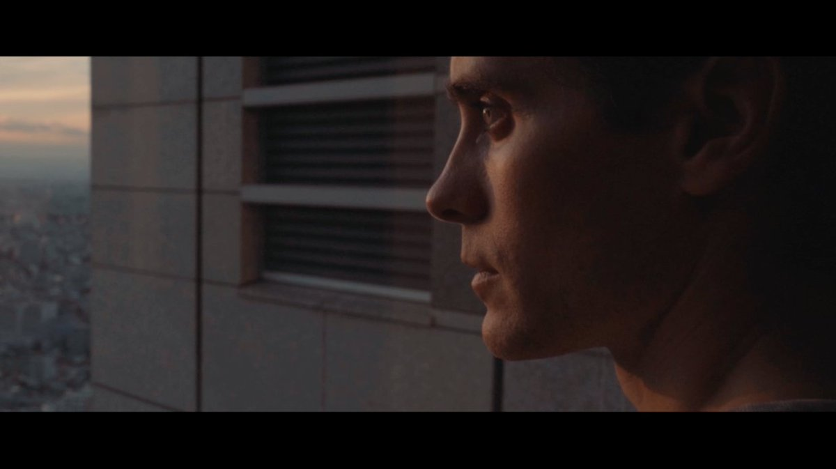 RT @30SECONDSTOMARS: Sights + sounds with @JaredLeto in Japan. #MarsIsComing https://t.co/ihReAYEaqX
