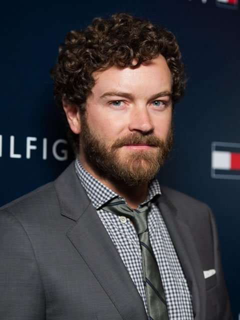 Happy Birthday Danny Masterson