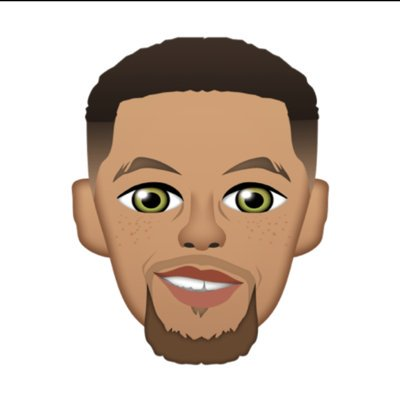 Happy Bday to Stephen Curry.