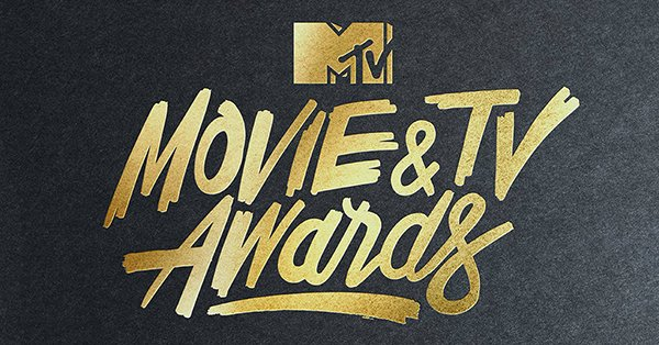 Goodbye MTV Movie Awards, Hello MTV Movie & TV Awards!