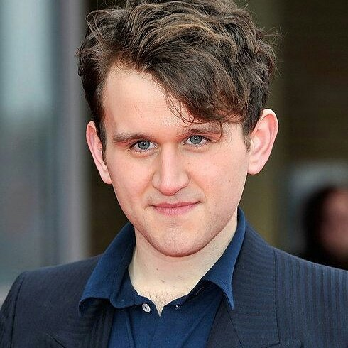 Happy birthday our dear Harry Melling!He was Dudley in Harry Potter movies.Happy birthday!