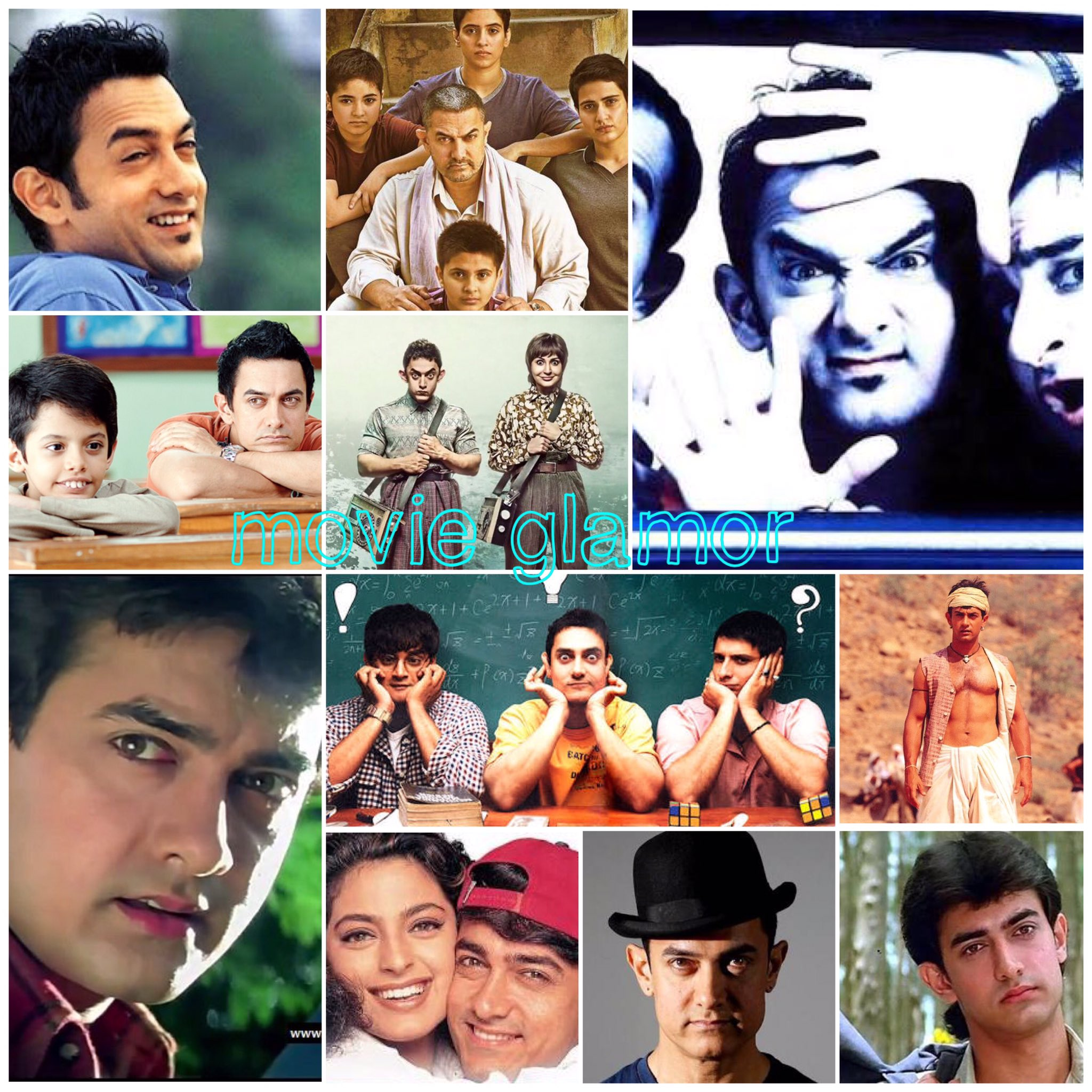 wishes the Mr. Perfectionist a very Happy Birthday