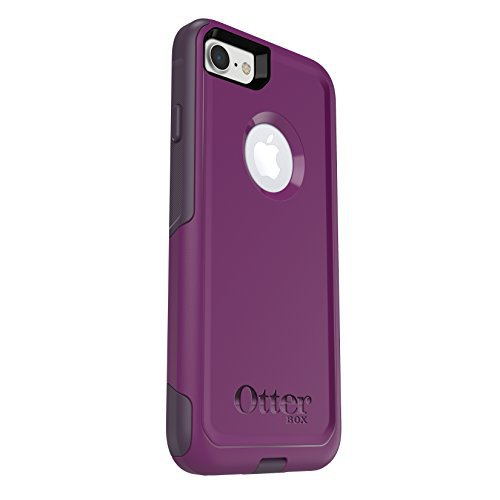 #free #iphone #win #style #digital #usb #giveaway #np OtterBox COMMUTER SERIES Case for iPhone 7 (ONLY)