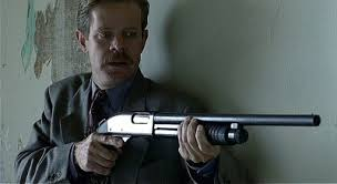 Happy Birthday to the one and only William H. Macy!!!