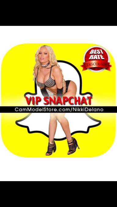 3 pic. Follow my public snap chat Nikkidelanoxxxx w/ 4xs and my naughty snaps link is in my bio 🙌🏻 https://t