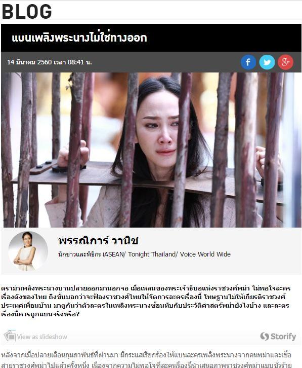 http://pbs.twimg.com/media/C62AJvaVoAAkiVG.jpg