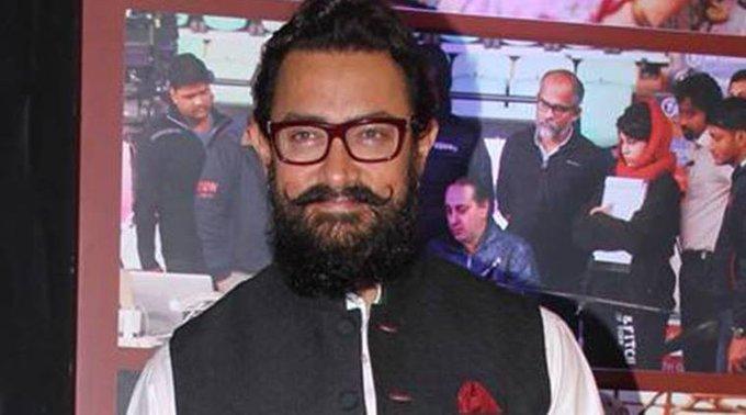 Happy Birthday Aamir Khan: Mr Dependable Khan has single-handedly turned cinema into a