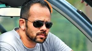wishes Rohit Shetty a very Happy Birthday and a prosperous year ahead