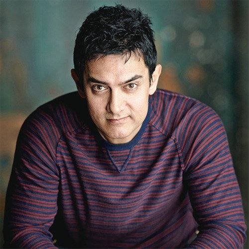 Happy Birthday to One Of my Favorite Actor in Bollywood