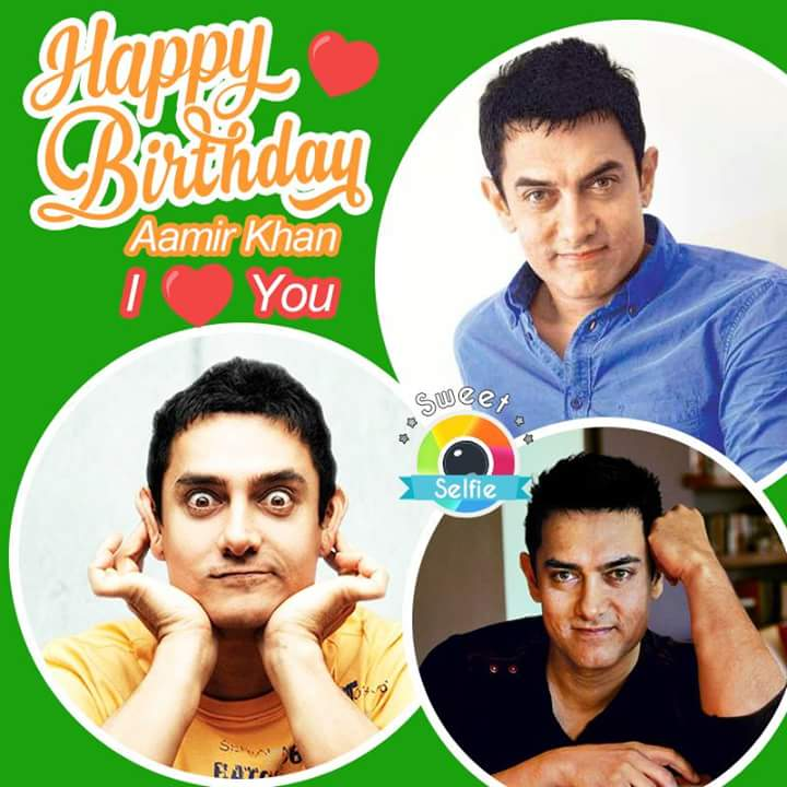 Happy birthday Boss  Have a great year..   Great fan of yours love. A  love u