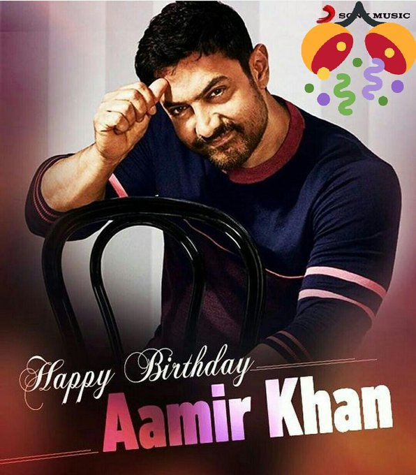 The Bestest actor in the film industry Wishing u a very happy birthday Sir