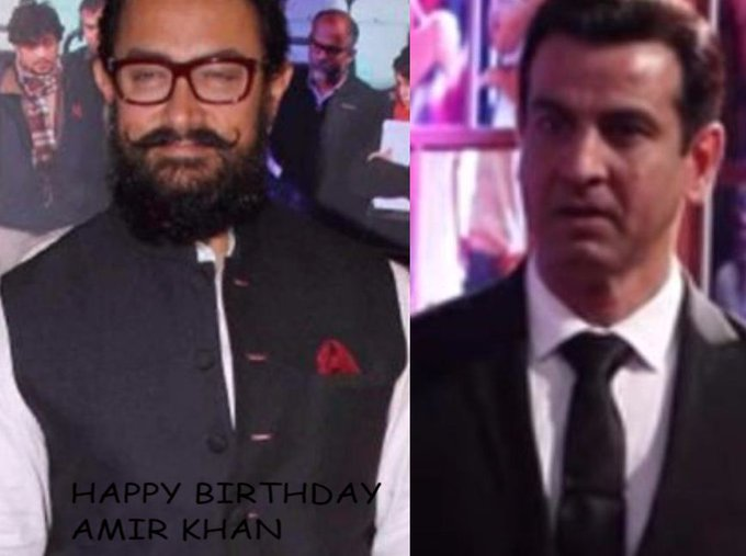 WISHING YOU A GREAT HAPPY BIRTHDAY Sir from all have a gr8 day