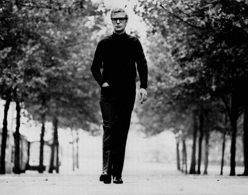 Happy Birthday to the coolest man on the planet Sir Michael Caine