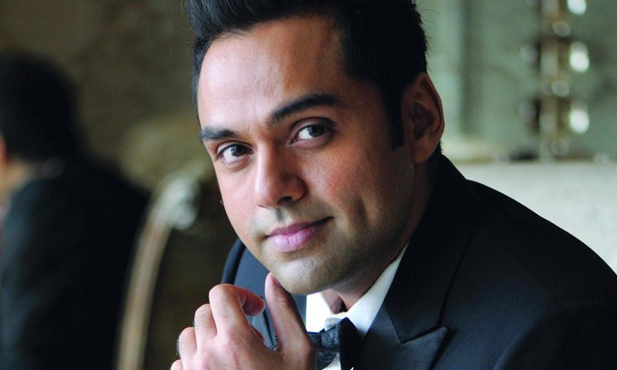 Happy Birthday Abhay Deol !!