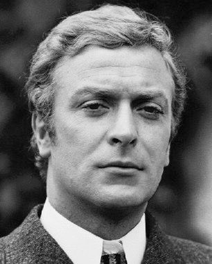 Happy 84th Birthday Michael Caine! March 14, 1933