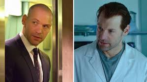 Happy Birthday to Corey Stoll!