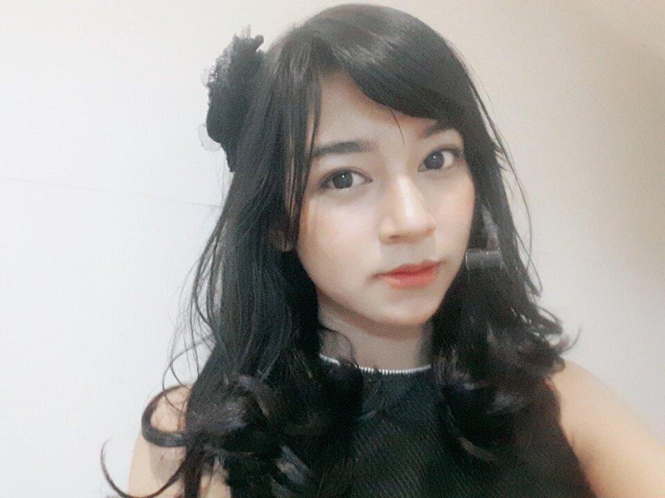 """Résultat de recherche d'images pour """"Cindy Hapsari Maharani Pujiantoro Putri"""""""