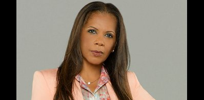 Happy Birthday to actress Penny Johnson Jerald (born March 14, 1961).