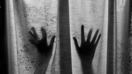 Shock grips village as school head is raped and murdered in Kirinyaga