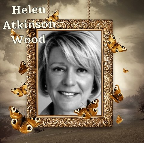 Happy Birthday Helen Atkinson Wood, Sean Mathias, Peter Skellern, Jona Lewie & Steve Kanaly