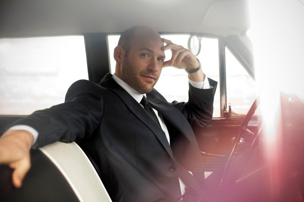 Happy Birthday to 41-years-young Corey Stoll