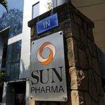 India's Sun Pharma says FDA to lift ban on Mohali drug plant