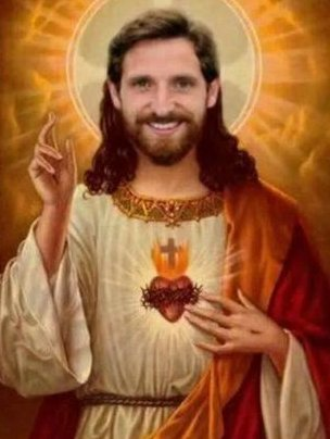 HAPPY BIRTHDAY WELSH PIRLO JOE ALLEN, THE BEST FOOTBALL PLAYER IN THE WORLD